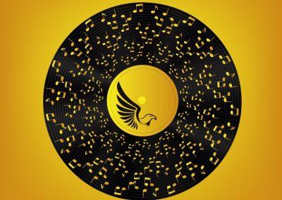 Eagle Record
