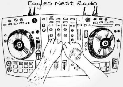 Eagles Nest Radio Network
